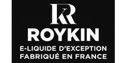Gamme classique - ROYKIN