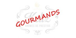 Gourmands - KELIZ