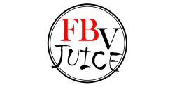 FBV Juice
