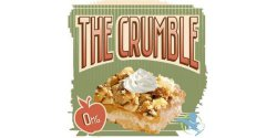 THE CRUMBLE