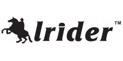 L-RIDER