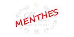 Menthes - KELIZ