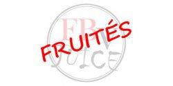 Fruités