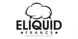 FRUIZEE / ELIQUID FRANCE