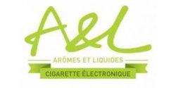 A & L - AROMES & LIQUIDES