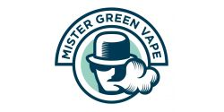 MISTER GREEN VAPE